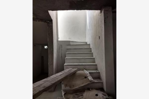 Foto de casa en venta en  , santa inés, cuautla, morelos, 7481068 No. 03