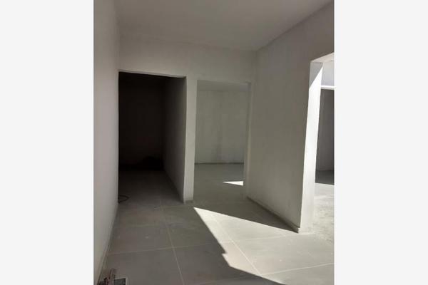 Foto de casa en venta en  , santa inés, cuautla, morelos, 7481068 No. 04