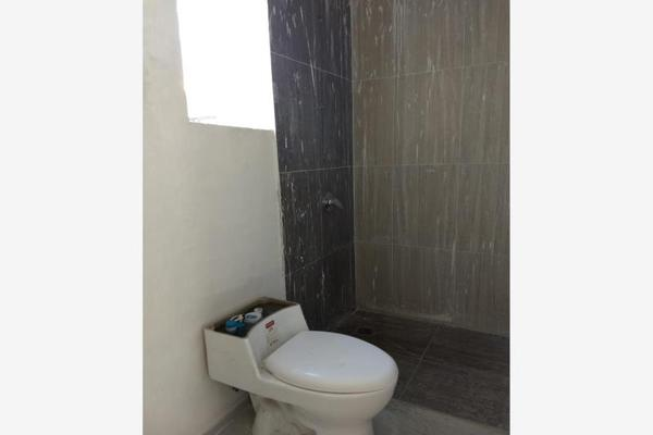 Foto de casa en venta en  , santa inés, cuautla, morelos, 7481068 No. 05