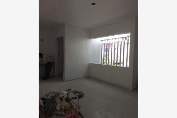 Foto de casa en venta en  , santa inés, cuautla, morelos, 7481068 No. 06