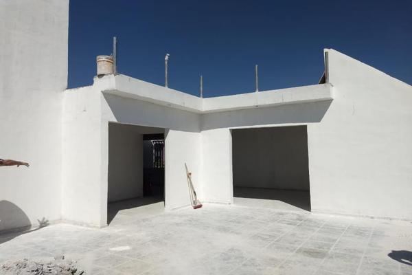 Foto de casa en venta en  , santa inés, cuautla, morelos, 7481068 No. 07
