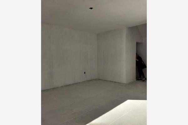 Foto de casa en venta en  , santa inés, cuautla, morelos, 7481068 No. 08