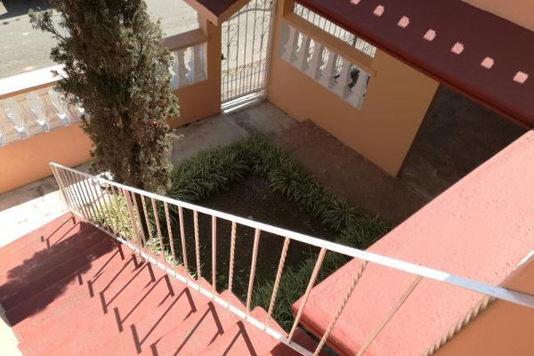 Foto de casa en venta en  , santa isabel, córdoba, veracruz de ignacio de la llave, 4658104 No. 11