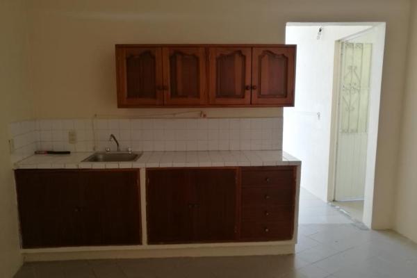 Foto de casa en venta en  , santa isabel, córdoba, veracruz de ignacio de la llave, 4658104 No. 14