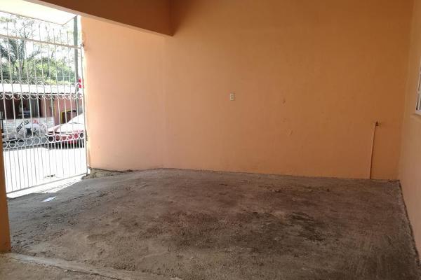 Foto de casa en venta en  , santa isabel, c?rdoba, veracruz de ignacio de la llave, 4658104 No. 23