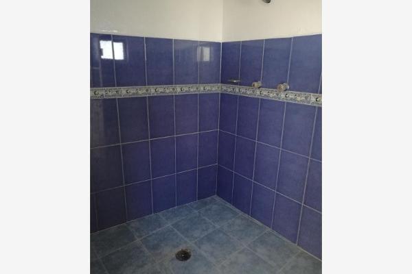 Foto de casa en venta en  , santa isabel, c?rdoba, veracruz de ignacio de la llave, 4658104 No. 27