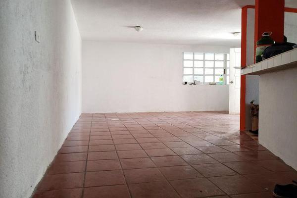 Foto de casa en venta en  , santa isabel i, coatzacoalcos, veracruz de ignacio de la llave, 8071010 No. 04