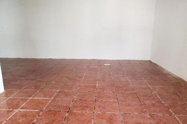 Foto de casa en venta en  , santa isabel i, coatzacoalcos, veracruz de ignacio de la llave, 8071010 No. 05