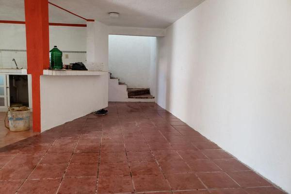 Foto de casa en venta en  , santa isabel i, coatzacoalcos, veracruz de ignacio de la llave, 8071010 No. 06