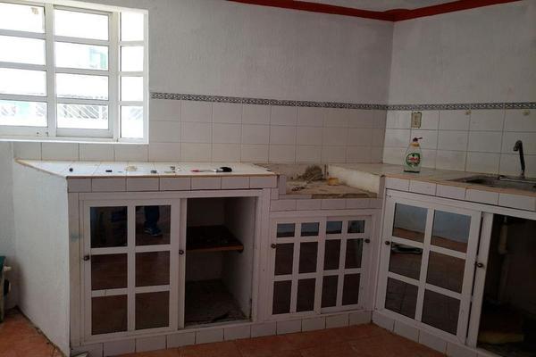 Foto de casa en venta en  , santa isabel i, coatzacoalcos, veracruz de ignacio de la llave, 8071010 No. 07