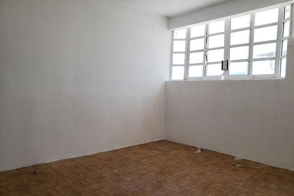 Foto de casa en venta en  , santa isabel i, coatzacoalcos, veracruz de ignacio de la llave, 8071010 No. 08