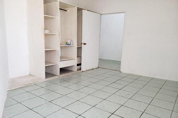 Foto de casa en venta en  , santa isabel i, coatzacoalcos, veracruz de ignacio de la llave, 8071010 No. 09