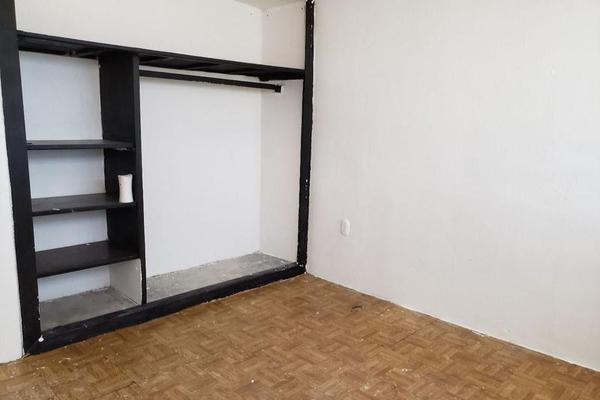 Foto de casa en venta en  , santa isabel i, coatzacoalcos, veracruz de ignacio de la llave, 8071010 No. 10