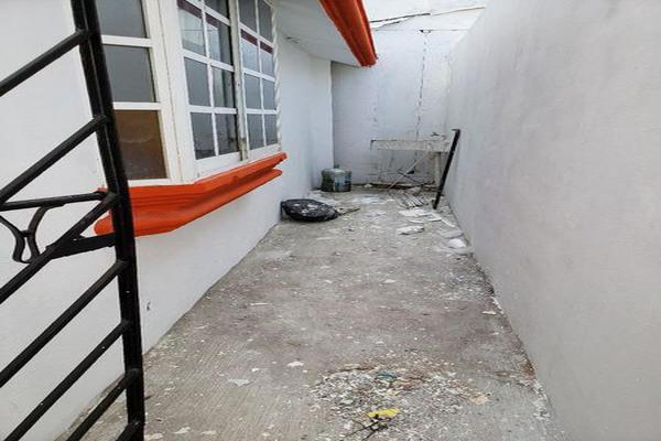 Foto de casa en venta en  , santa isabel i, coatzacoalcos, veracruz de ignacio de la llave, 8071010 No. 13