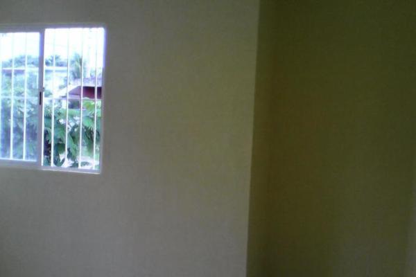 Foto de casa en venta en  , santa isabel, kanasín, yucatán, 8099170 No. 07
