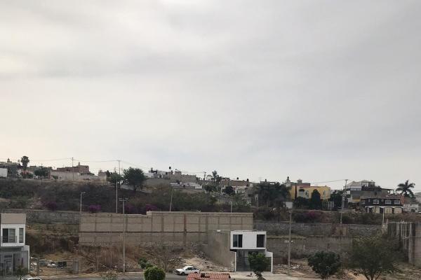 Foto de terreno habitacional en venta en santa isabel , la providencia, tonalá, jalisco, 14031589 No. 04