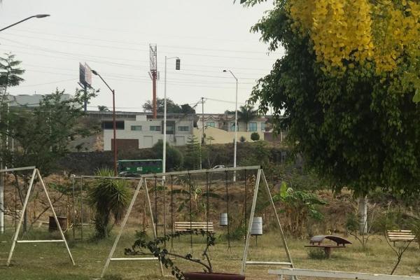 Foto de terreno habitacional en venta en santa isabel , la providencia, tonalá, jalisco, 14031589 No. 06