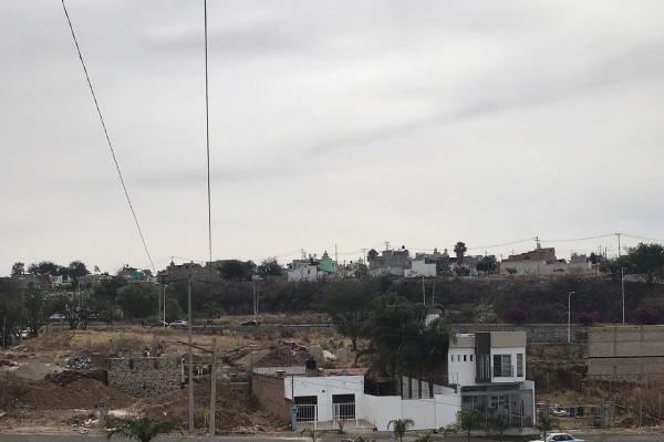 Foto de terreno habitacional en venta en santa isabel , la providencia, tonalá, jalisco, 14031589 No. 08