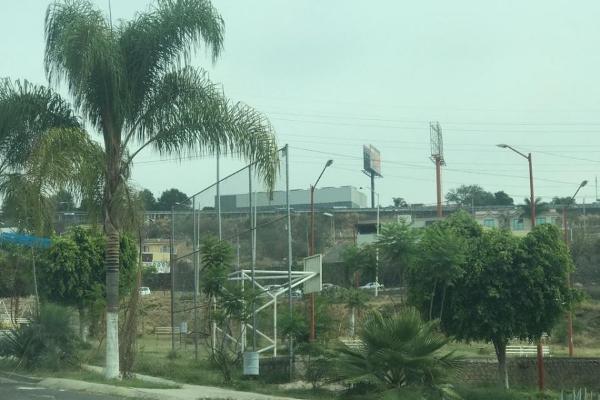 Foto de terreno habitacional en venta en santa isabel , la providencia, tonalá, jalisco, 14031589 No. 10