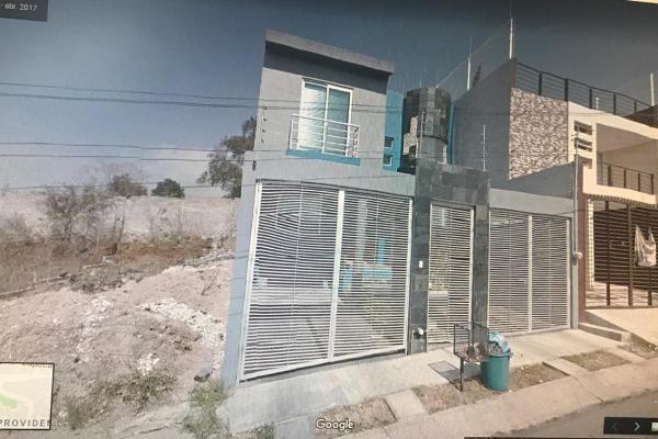 Foto de terreno habitacional en venta en santa isabel , la providencia, tonalá, jalisco, 14031589 No. 11