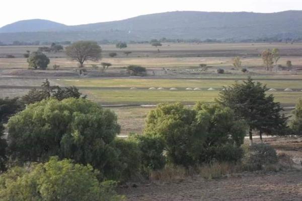 Foto de terreno habitacional en venta en santa lucía 1, de la quinta, guanajuato, guanajuato, 6417719 No. 06
