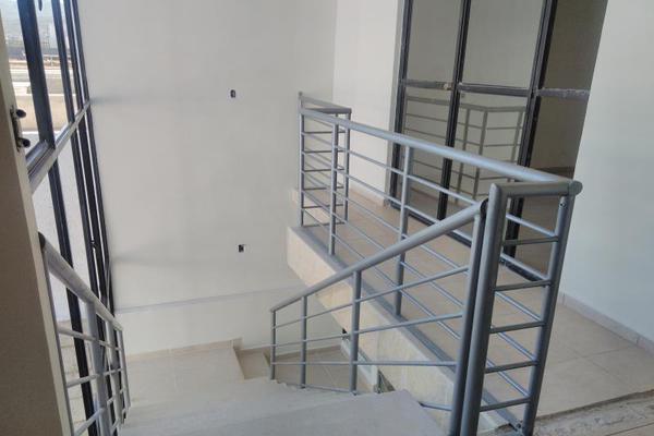 Foto de casa en venta en santa lucia 1, fracciones de santa lucía, león, guanajuato, 3654653 No. 01