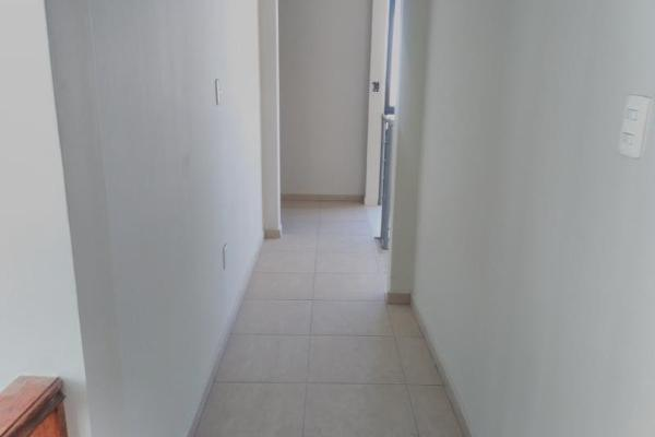 Foto de casa en venta en santa lucia 1, fracciones de santa lucía, león, guanajuato, 3654653 No. 08