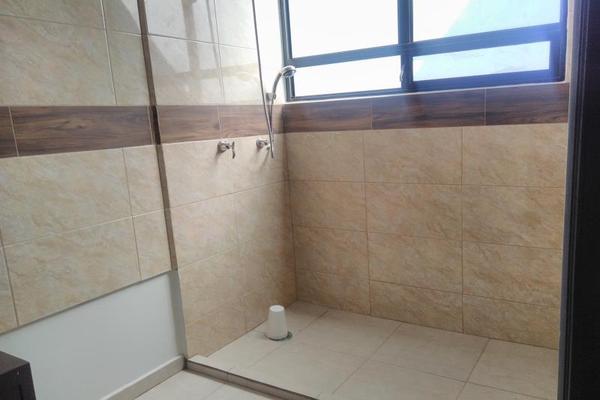Foto de casa en venta en santa lucia 1, fracciones de santa lucía, león, guanajuato, 3654653 No. 13