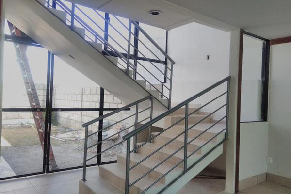 Foto de casa en venta en santa lucia 1, fracciones de santa lucía, león, guanajuato, 3654653 No. 02