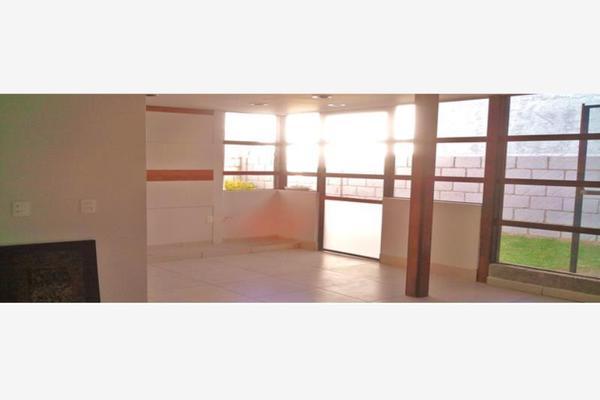 Foto de casa en venta en santa lucia 1, fracciones de santa lucía, león, guanajuato, 3654653 No. 04