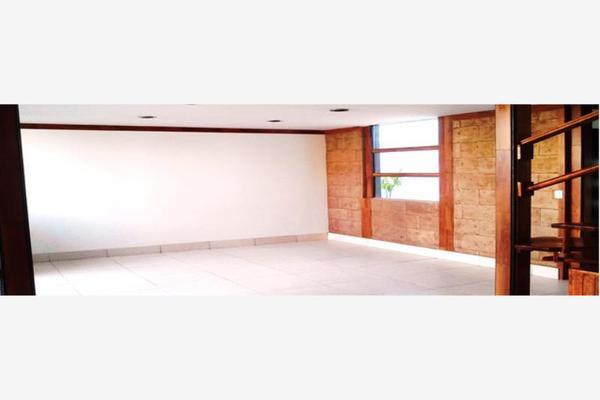 Foto de casa en venta en santa lucia 1, fracciones de santa lucía, león, guanajuato, 3654653 No. 06