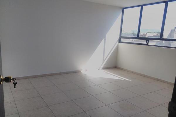 Foto de casa en venta en santa lucia 1, fracciones de santa lucía, león, guanajuato, 3654653 No. 07