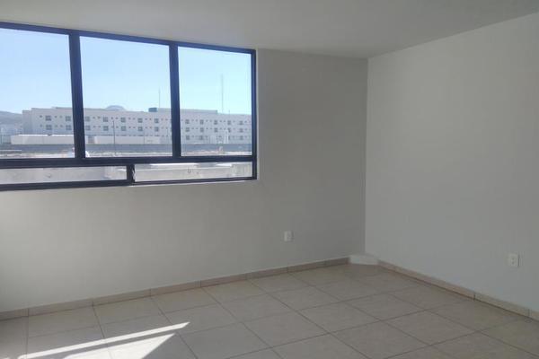 Foto de casa en venta en santa lucia 1, fracciones de santa lucía, león, guanajuato, 3654653 No. 09