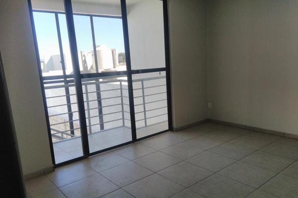 Foto de casa en venta en santa lucia 1, fracciones de santa lucía, león, guanajuato, 3654653 No. 12