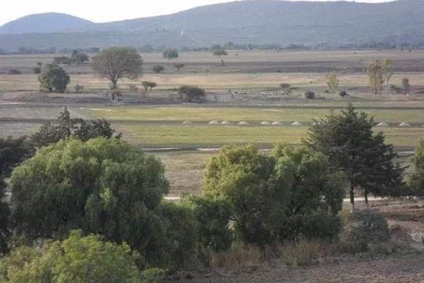 Foto de terreno habitacional en venta en santa lucía 1, santa fe, guanajuato, guanajuato, 6417719 No. 02