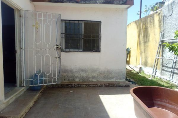 Foto de casa en venta en santa lucia 349 , caribe, othón p. blanco, quintana roo, 0 No. 04