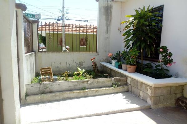 Foto de casa en venta en santa lucia 349 , caribe, othón p. blanco, quintana roo, 0 No. 05