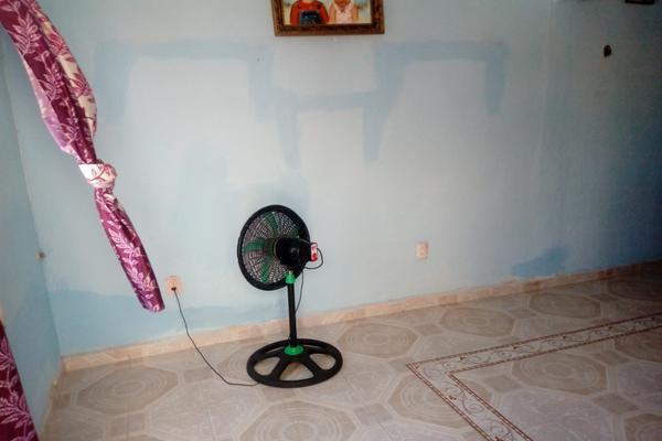 Foto de casa en venta en santa lucia 349 , caribe, othón p. blanco, quintana roo, 0 No. 07