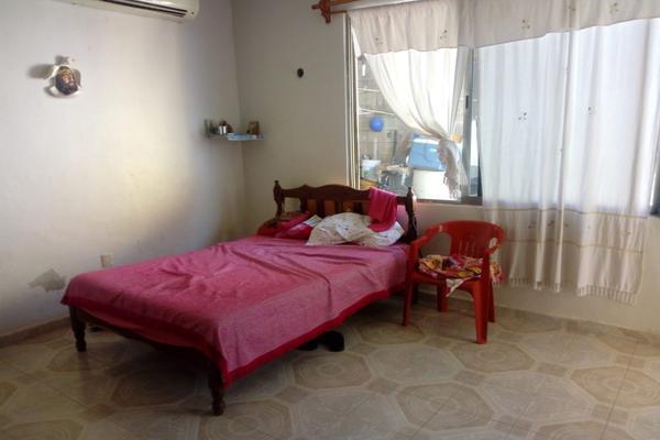 Foto de casa en venta en santa lucia 349 , caribe, othón p. blanco, quintana roo, 0 No. 13