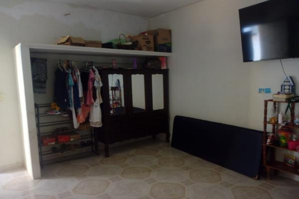 Foto de casa en venta en santa lucia 349 , caribe, othón p. blanco, quintana roo, 0 No. 15