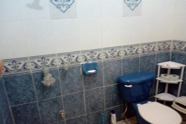 Foto de casa en venta en santa lucia 349 , caribe, othón p. blanco, quintana roo, 0 No. 16