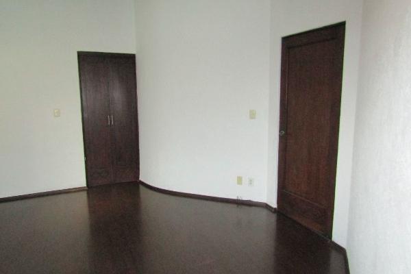 Foto de casa en venta en  , santa lucía chantepec, álvaro obregón, distrito federal, 4662658 No. 07