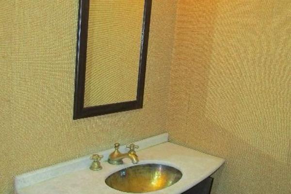 Foto de casa en venta en  , santa lucía chantepec, álvaro obregón, distrito federal, 4662658 No. 10