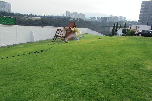 Foto de casa en venta en  , santa lucía chantepec, álvaro obregón, distrito federal, 4662658 No. 16