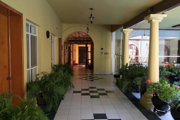 Foto de casa en venta en  , santa lucia del camino, santa lucía del camino, oaxaca, 3063565 No. 03