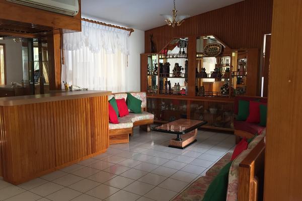 Foto de casa en venta en  , santa lucia del camino, santa lucía del camino, oaxaca, 3063565 No. 11