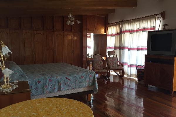 Foto de casa en venta en  , santa lucia del camino, santa luc?a del camino, oaxaca, 3063565 No. 23