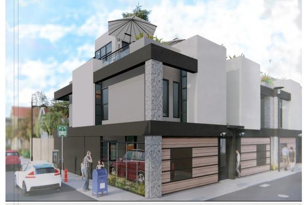 Foto de casa en venta en santa margarita , buena vista, tijuana, baja california, 19235573 No. 06
