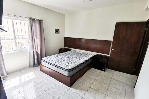 Foto de departamento en renta en  , santa margarita, carmen, campeche, 8150016 No. 08