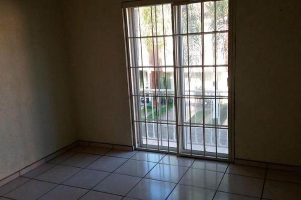 Foto de casa en venta en  , santa margarita, zapopan, jalisco, 7975335 No. 11